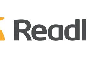 Readly Aktie - Interview mit dem IR Management