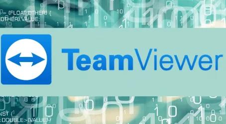 Teamviewer Aktie - Chancen und Risiken