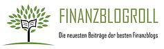 Aktieninvestor by Finanzblogroll.webp