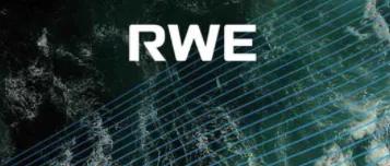 RWE Aktie - Konzern stellt sich für die Zukunft auf !