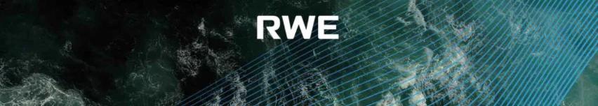 RWE Aktie im Wandel