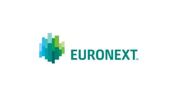 Aktienanalyse Euronext Aktie.webp