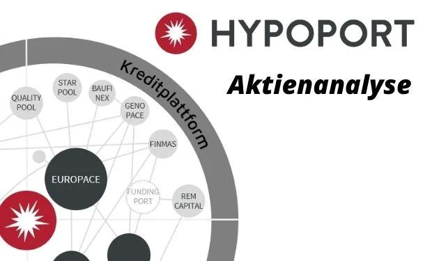 Hypoport Aktienanalyse.webp