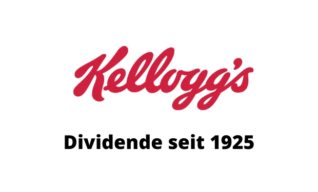 Aktienanalyse Kelloggs.webp