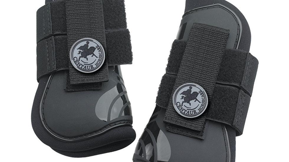 Centaur Pro Tendon Boots
