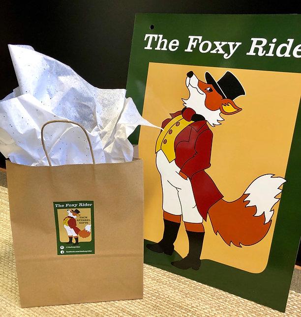 Foxy Rider.jpg