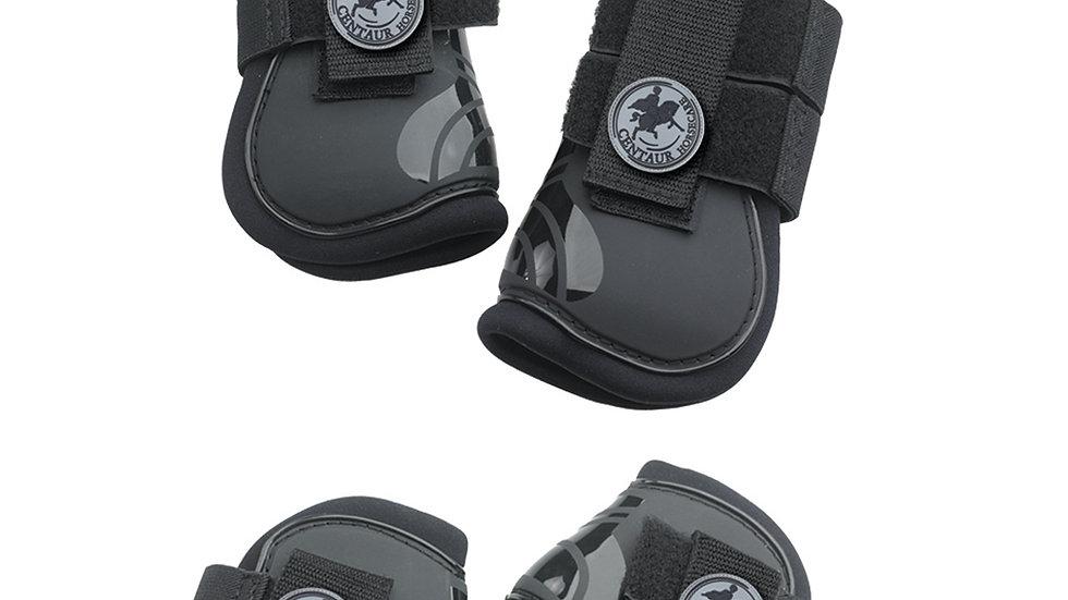 Centaur Pro Boots - Set of 4