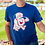 Thumbnail: Hometown Greenville Braves Tee