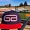 Thumbnail: Retro Greenville Braves Hat