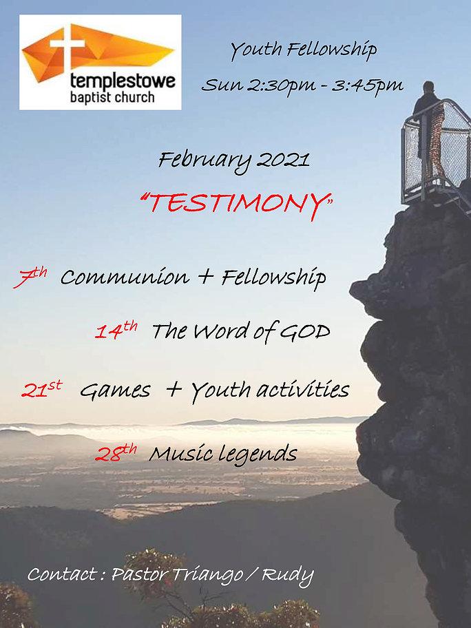 M Youth Febuary flyer.jpg