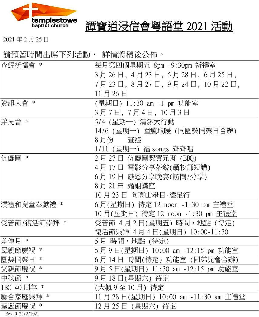 2021-02-25tbc3c_eventSummary(rev0).jpg
