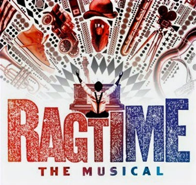 ragtime_tour_edited.jpg
