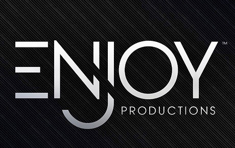 ENJOY-Branding-01 3.jpg