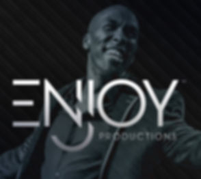 ENJOY-Branding-09_edited_edited_edited.jpg