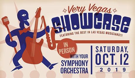 Very-Vegas-Showcase-OCT_818x471-min-web.