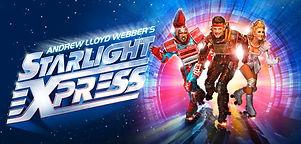starlight-express-hong-kong.jpg