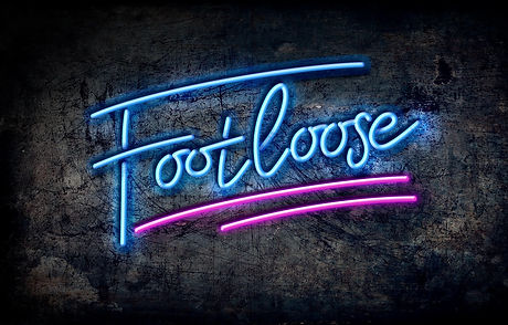 FOOTLOOSE LOGO.docx copy.jpg