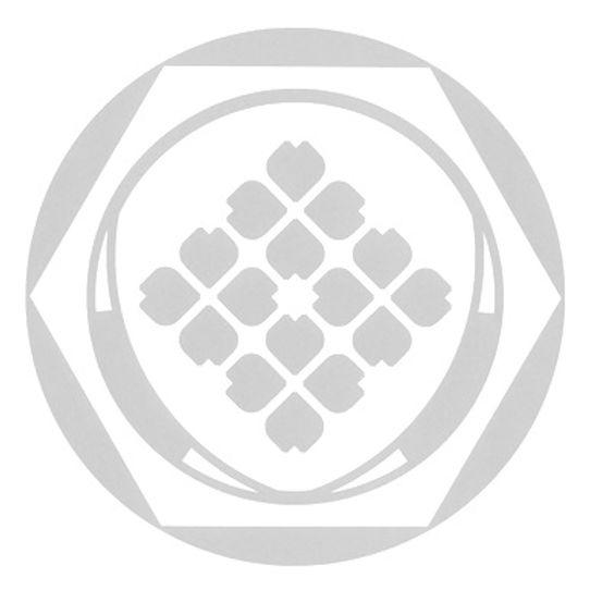 花伎シンボル04.jpg