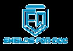 Shieldsfordoc%E3%83%AD%E3%82%B43_edited