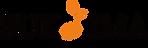SUKIMA ロゴ.png