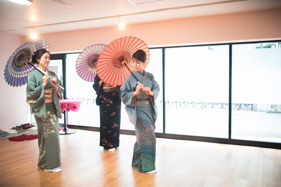 kimono-53.jpg