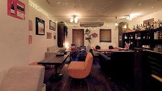 winecafe-Living-Room_edited.jpg