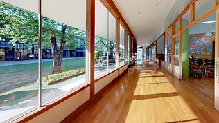 -Corridor.jpg