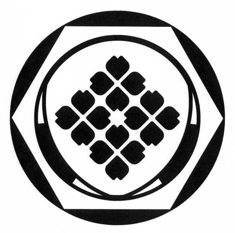 花伎シンボル03.jpg