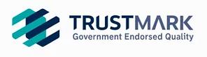 TrustMark-logo-300x83.png.webp