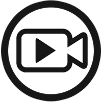 videographyicon.png