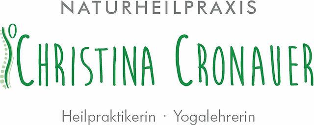 cronauer logo 21.jpg