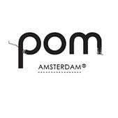 pom Amsterdam.png