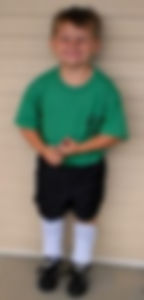 Tyler-soccer-144x300.jpeg