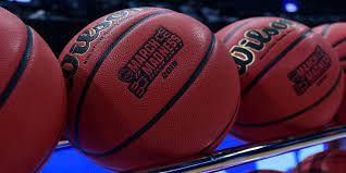 Basketballs Image.jpg