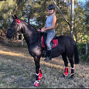 Shae Latimer - maxwell equestrian 1.jpg