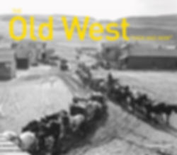 Old West Then and Now_FrontCoverCMYK.jpg