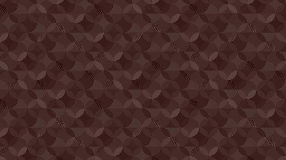 Kaleidoscope Chocolate Chip