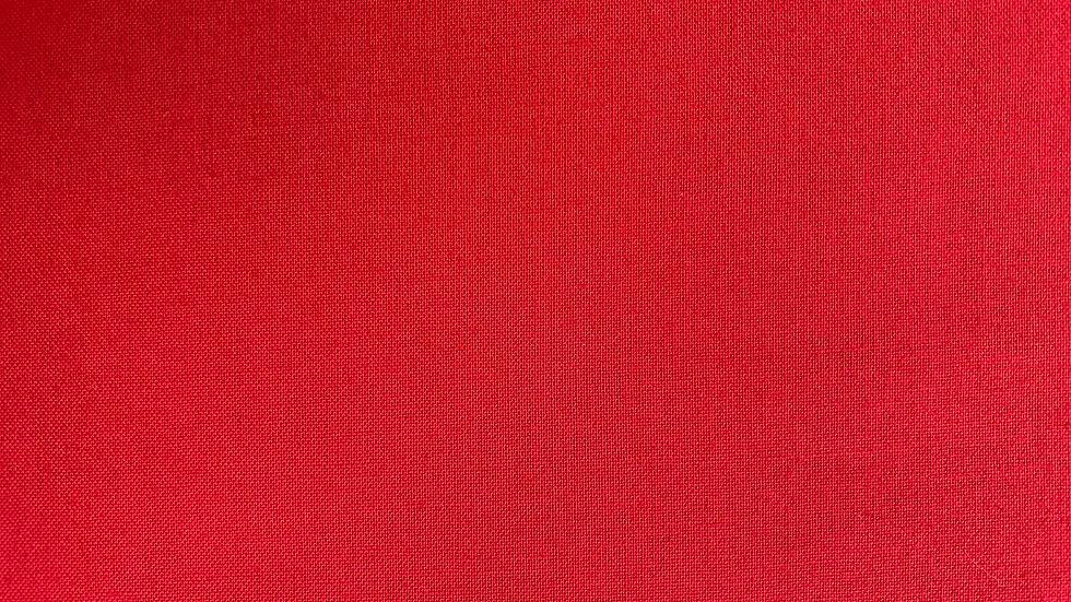 Confetti Cotton Mahogany