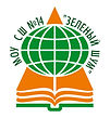 Логотип испр.jpg