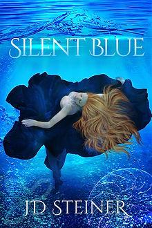 Silent Blue_eb.jpg