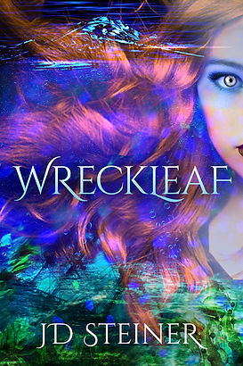 Wreckleaf_EB.jpg