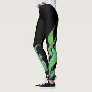 black_wreckleaf_leggings-rf3c89e7c790944