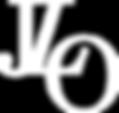 JL%20-%20Wordmark_edited.png