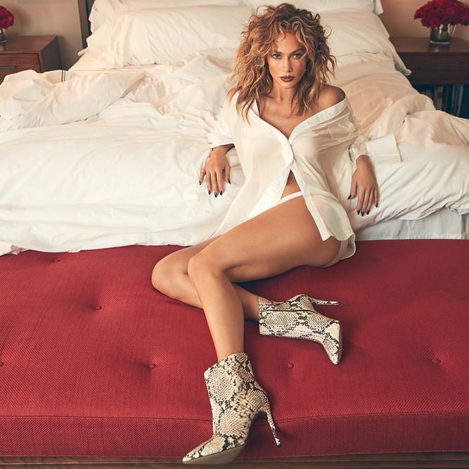DSW | Jennifer Lopez