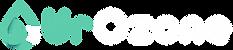 _Logo_UrOzone.png