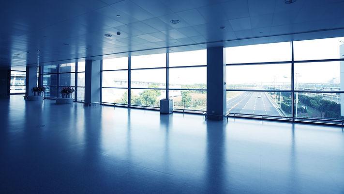 strip_office1.jpg