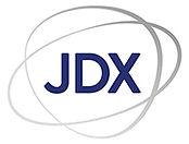 JDX_Logo_2019.jpg