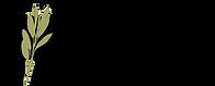 four corners foundation - header logo-01