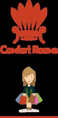 лого РОЗНИЦА прозрачный.png