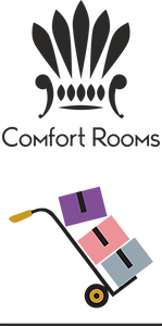 лого ОПТ прозрачный.png